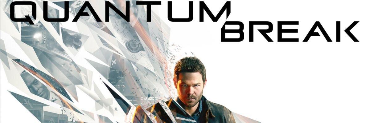 Im Test: Quantum Break – Wer hat am Chronon gedreht?