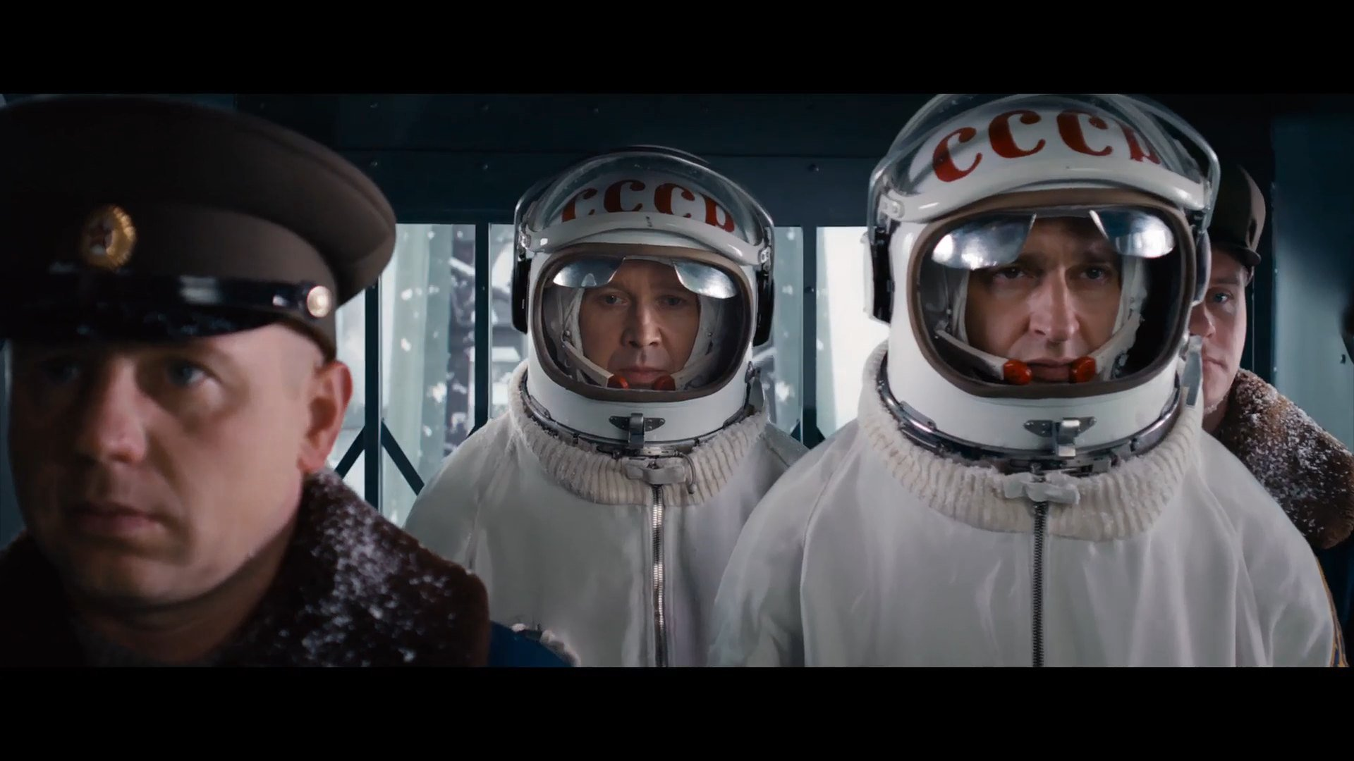 intergalactic movie time - HD1920×818