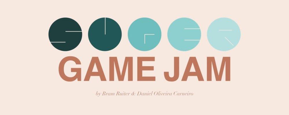 Im Test: Super Game Jam #1 – Marmeladiger Entwickler-Treff