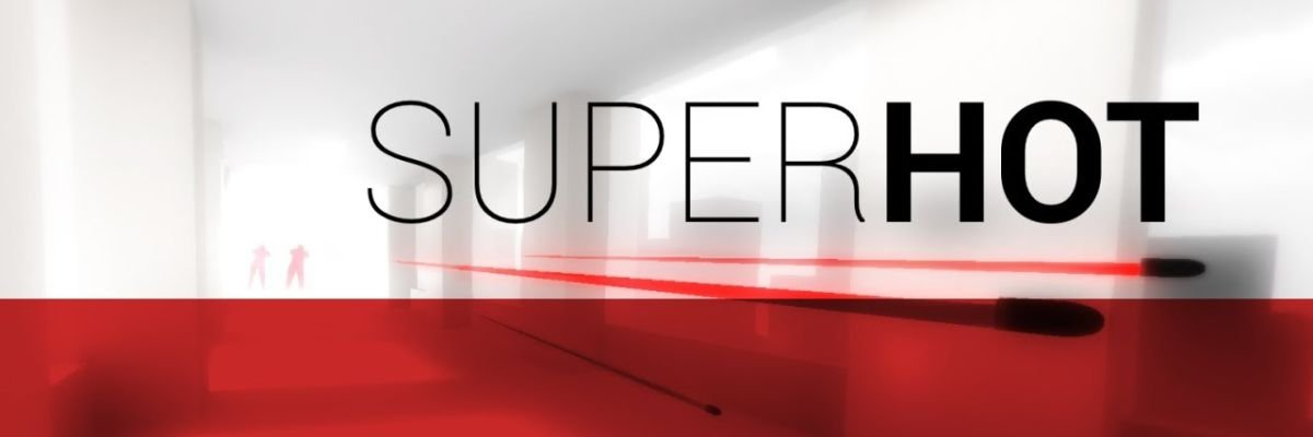 Review: SUPERHOT