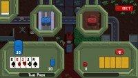 Super Tank Poker