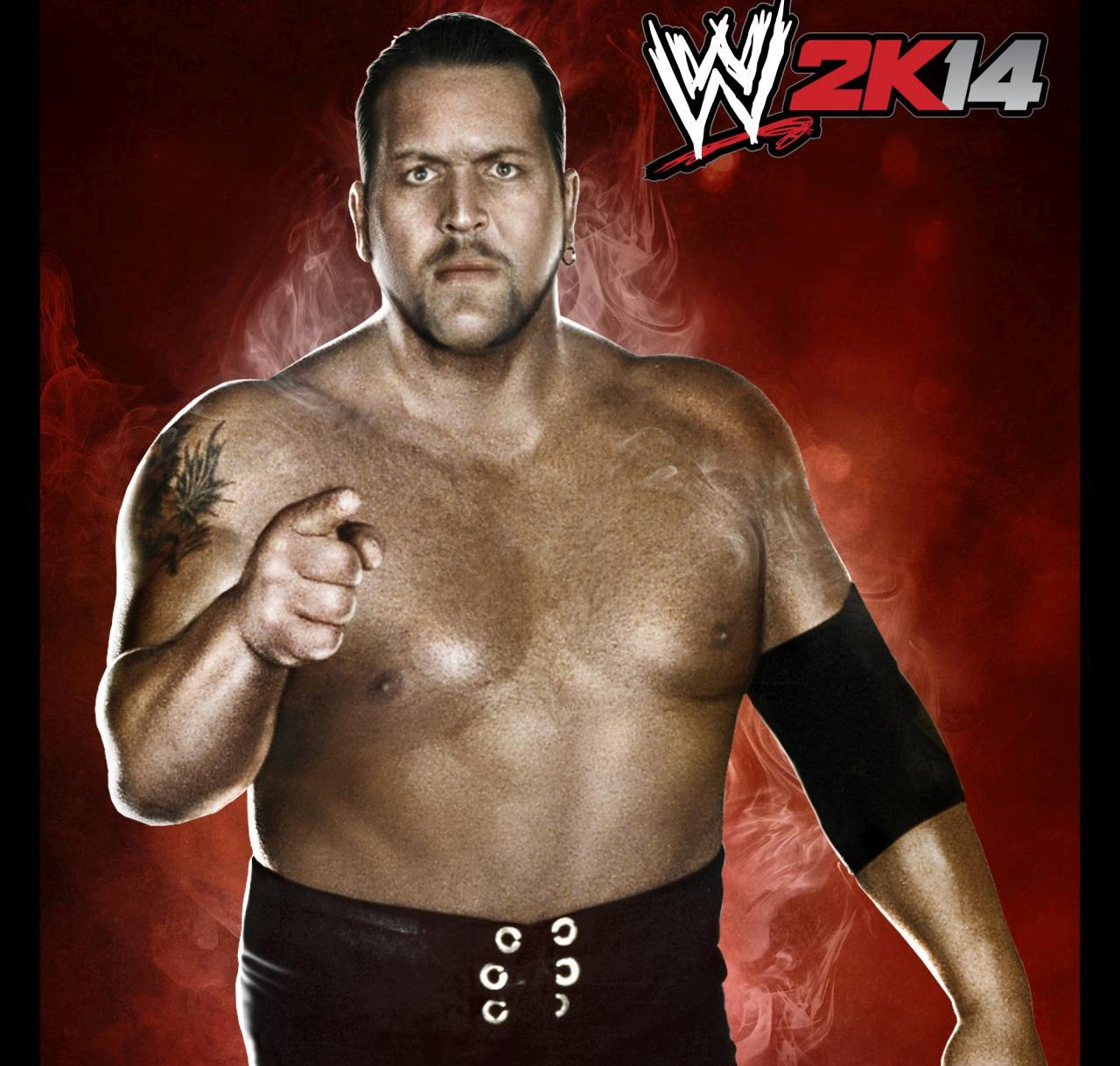 The Big Show - XTgamer-Interview