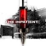 Packshot of The Inpatient
