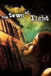 Verpackung von The Town of Light
