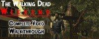 The Walking Dead Weekend