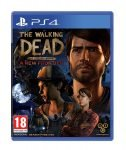 Verpackung von The Walking Dead: A Final Frontier
