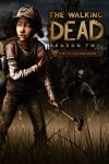 Verpackung von The Walking Dead: Season Two