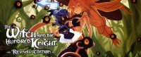 The Witch and the Hundred Knight (Revival Edition)
