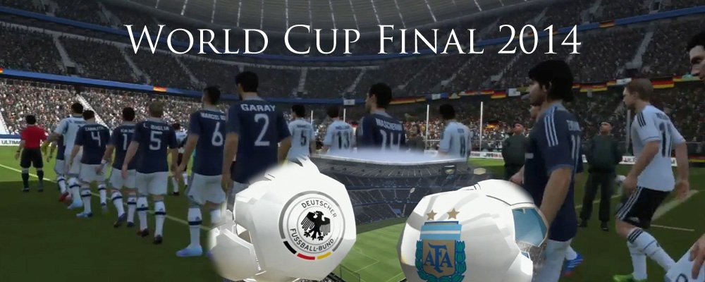 WM-Finale + Free Games Friday Live